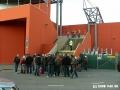 Kalmar FF - Feyenoord 1-2 02-10-2008 (54).JPG