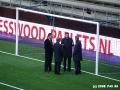 Kalmar FF - Feyenoord 1-2 02-10-2008 (56).JPG