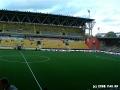 Kalmar FF - Feyenoord 1-2 02-10-2008 (58).JPG