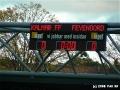 Kalmar FF - Feyenoord 1-2 02-10-2008 (60).JPG