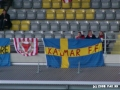 Kalmar FF - Feyenoord 1-2 02-10-2008 (63).JPG