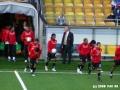 Kalmar FF - Feyenoord 1-2 02-10-2008 (64).JPG