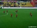 Kalmar FF - Feyenoord 1-2 02-10-2008 (65).JPG