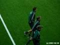 Kalmar FF - Feyenoord 1-2 02-10-2008 (68).JPG