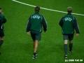 Kalmar FF - Feyenoord 1-2 02-10-2008 (69).JPG