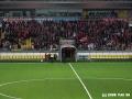 Kalmar FF - Feyenoord 1-2 02-10-2008 (71).JPG