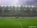 Kalmar FF - Feyenoord 1-2 02-10-2008 (72).JPG