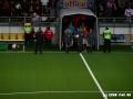 Kalmar FF - Feyenoord 1-2 02-10-2008 (74).JPG