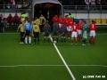 Kalmar FF - Feyenoord 1-2 02-10-2008 (75).JPG