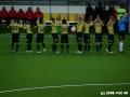Kalmar FF - Feyenoord 1-2 02-10-2008 (76).JPG