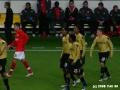 Kalmar FF - Feyenoord 1-2 02-10-2008 (79).JPG