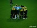Kalmar FF - Feyenoord 1-2 02-10-2008 (85).JPG