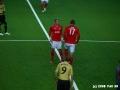Kalmar FF - Feyenoord 1-2 02-10-2008 (87).JPG