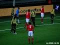 Kalmar FF - Feyenoord 1-2 02-10-2008 (88).JPG