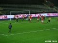 Kalmar FF - Feyenoord 1-2 02-10-2008 (89).JPG