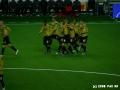 Kalmar FF - Feyenoord 1-2 02-10-2008 (91).JPG