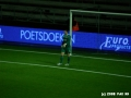 Kalmar FF - Feyenoord 1-2 02-10-2008 (92).JPG