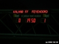 Kalmar FF - Feyenoord 1-2 02-10-2008 (94).JPG