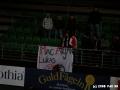 Kalmar FF - Feyenoord 1-2 02-10-2008 (97).JPG