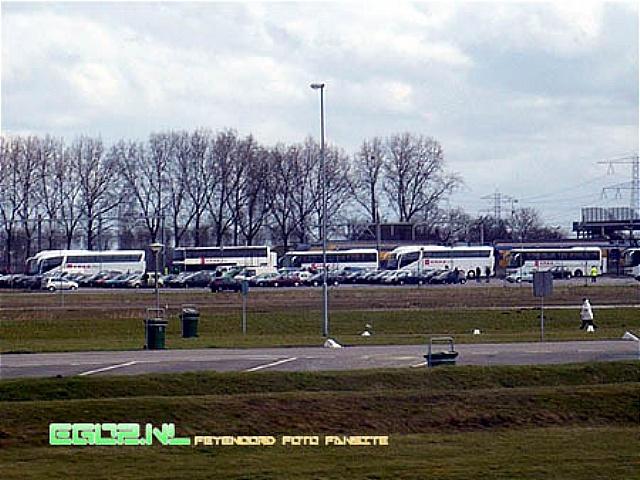 NAC Breda - Feyenoord 1-2 08-03-2009 (1).jpg