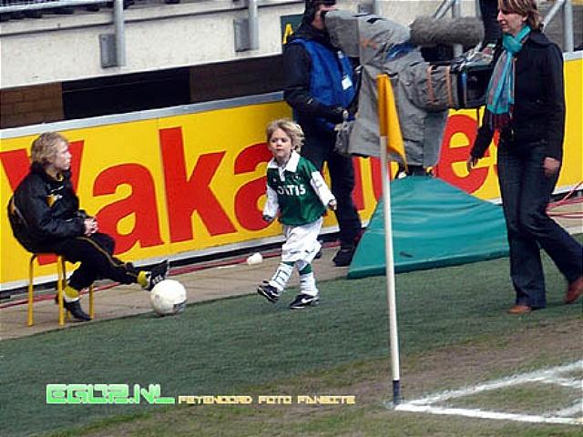 NAC Breda - Feyenoord 1-2 08-03-2009 (10).jpg
