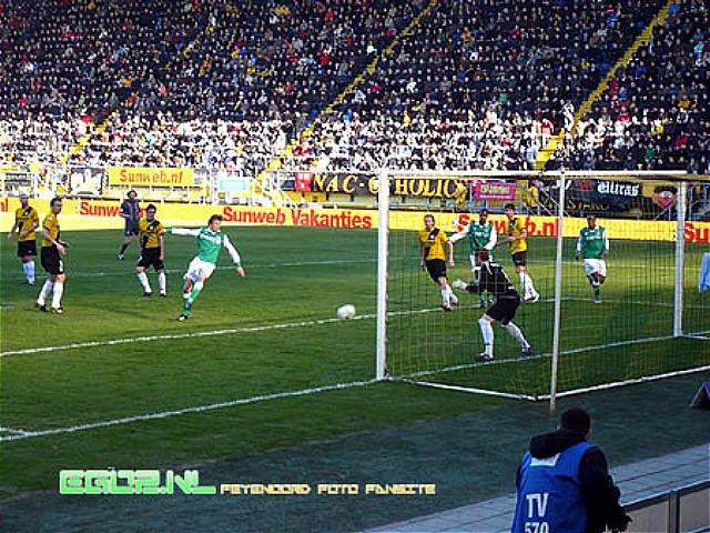NAC Breda - Feyenoord 1-2 08-03-2009 (20).jpg