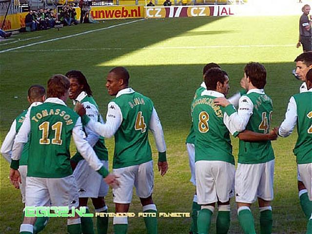 NAC Breda - Feyenoord 1-2 08-03-2009 (23).jpg