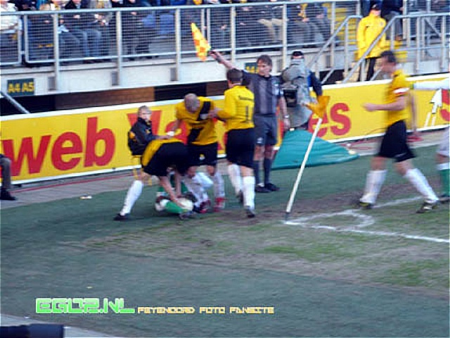 NAC Breda - Feyenoord 1-2 08-03-2009 (26).jpg