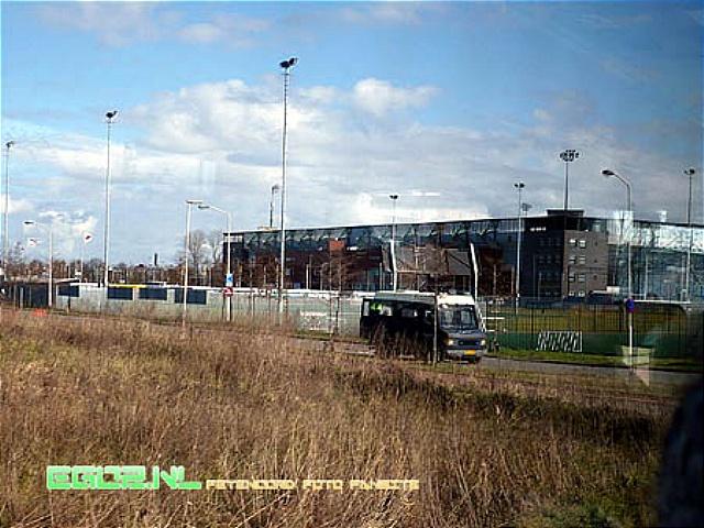 NAC Breda - Feyenoord 1-2 08-03-2009 (3).jpg