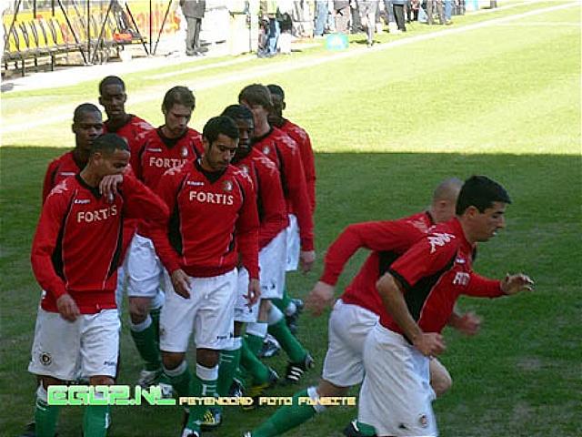 NAC Breda - Feyenoord 1-2 08-03-2009 (7).jpg