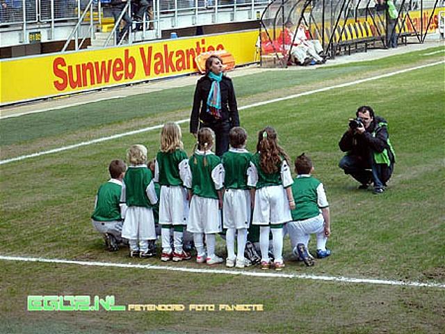 NAC Breda - Feyenoord 1-2 08-03-2009 (8).jpg
