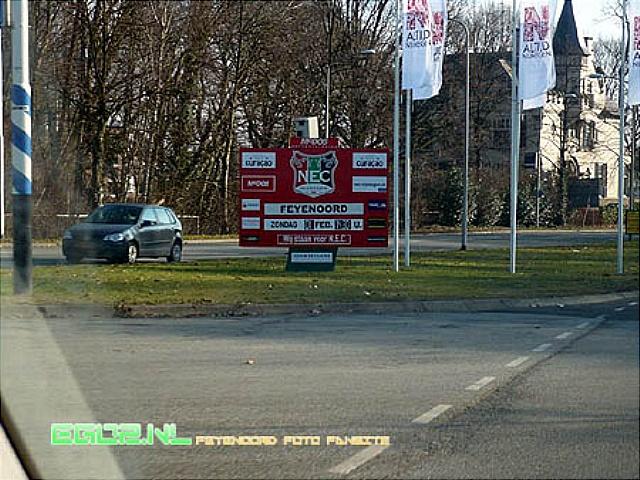 NEC - Feyenoord 1-0 01-02-2009 (1).jpg