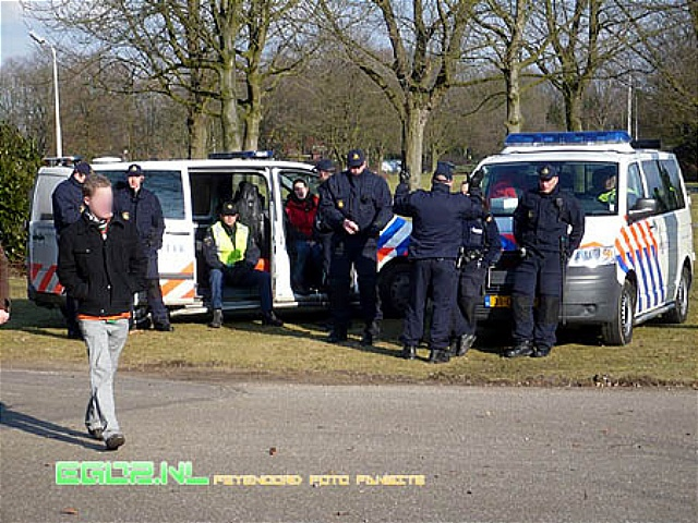 NEC - Feyenoord 1-0 01-02-2009 (5).jpg