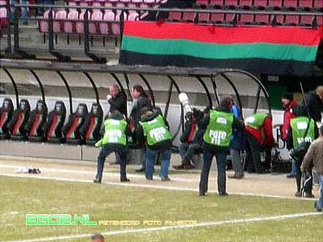 NEC - Feyenoord 1-0 01-02-2009 (8).jpg