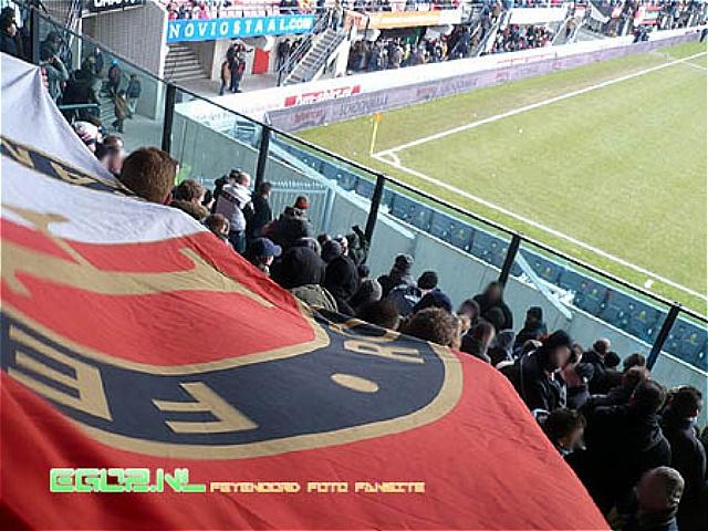 NEC - Feyenoord 1-0 01-02-2009 (9).jpg