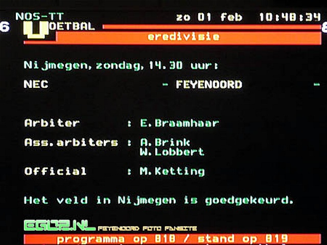 NEC - Feyenoord 1-0 01-02-2009(0).jpg