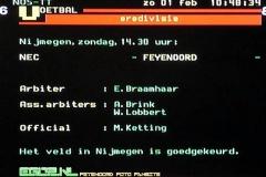 nec-feyenoord-1-0-01-02-2009