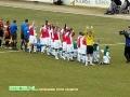 NEC - Feyenoord 1-0 01-02-2009 (10).jpg