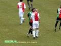 NEC - Feyenoord 1-0 01-02-2009 (12).jpg