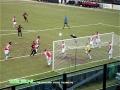 NEC - Feyenoord 1-0 01-02-2009 (13).jpg