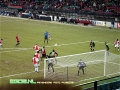 NEC - Feyenoord 1-0 01-02-2009 (14).jpg