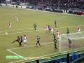 NEC - Feyenoord 1-0 01-02-2009 (16).jpg