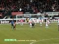 NEC - Feyenoord 1-0 01-02-2009 (17).jpg