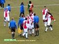 NEC - Feyenoord 1-0 01-02-2009 (18).jpg