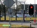 NEC - Feyenoord 1-0 01-02-2009 (2).jpg