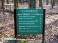 NEC - Feyenoord 1-0 01-02-2009 (3).jpg