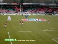 NEC - Feyenoord 1-0 01-02-2009 (7).jpg