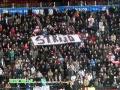 PSV - Feyenoord 1-0 21-12-2008 (10).jpg