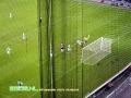 PSV - Feyenoord 1-0 21-12-2008 (11).jpg