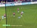 PSV - Feyenoord 1-0 21-12-2008 (12).jpg